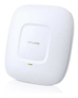 Access point TP-Link /  EAP115