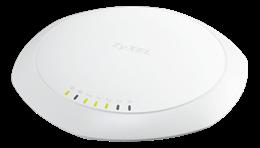 Access point ZyXEL / NAP203