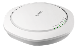Access point ZyXEL / NAP303