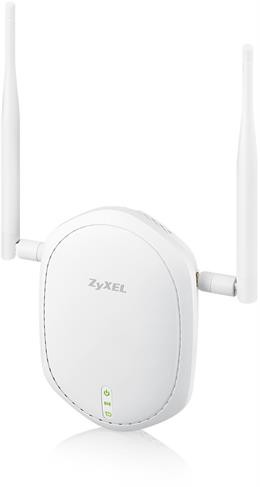 Access point ZyXEL /  NWA1100-NH