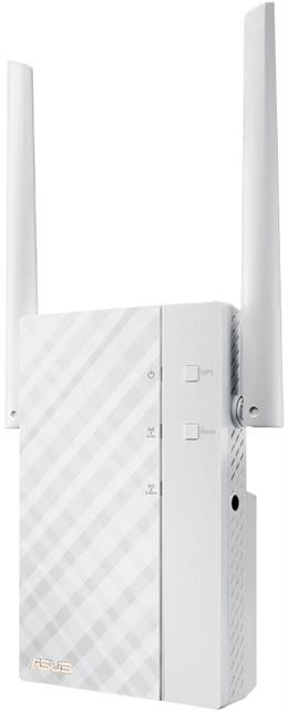 Access point TP-Link / RP-AC56