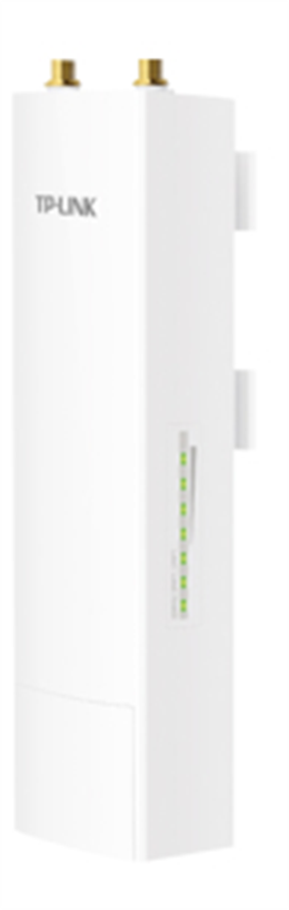 Access point TP-Link /  WBS210