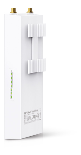 Access point TP-Link /  WBS510