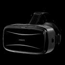Virtuālas realitātes brilles STREETZ VRBOX2