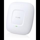 Access point TP-Link /  EAP225