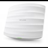 Access point TP-Link /  EAP320