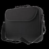 """Notebook bag DELTACO 14"""", black / NV-780"""