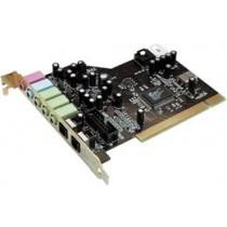 Sound card TERRATEC Aureon 5.1 PCI / 10063