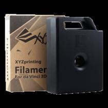 3D PLA filament, 1.75 mm, 600g da Vinci  XYZ  10455/ RFPLAXEU08A