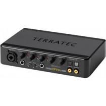 Sound card TERRATEC DMX 6Fire USB  / 10546