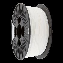3D PLA filament Prima 1.75mm, 1kg reel, 335m, white / 10562