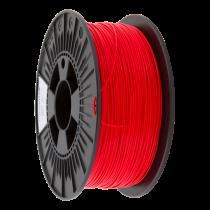 3D PLA filament Prima 1.75mm, 1kg reel, 335m, red / 10749