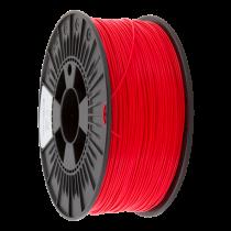 3D ABS filament Prima 1.75mm, 1kg reel, 405m, red / 10751
