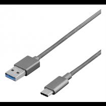 USBC-1258.png