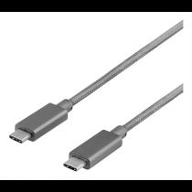 USBC-1261.png
