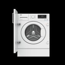 Washing machine BEKO HITV8733B0