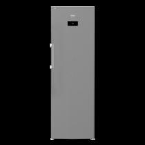 Freezer BEKO RFNE312E43XN