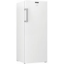 Freezer BEKO RFSA240M31WN