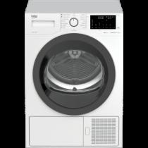 Dryer BEKO DF7439SX