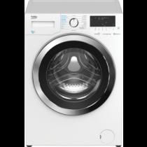 Washing machine BEKO HTE7736XC0