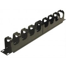Panel for cable support Deltaco / 19-2