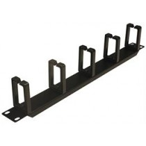 Panel for cable support Deltaco / 19-3