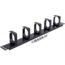 Panel for cable support TOTEN / 19-CM01