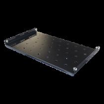 TOTEN, G-series shelf, 275mm, 600mm, 450mm wall-mounted cabinet 982600738 / 19-FH66G