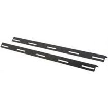 Support rails TOTEN / 19-LS612