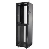 Floor cabinet TOTEN / 19-TE6642G