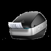 DYMO LabelWriter Wireless Black