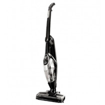 Bissell Multireach Ion XL Vacuum Cleaner, 36V, 95 minutes, EdgeReach Bissell / BISS10014