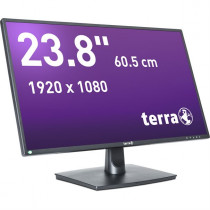 "Monitor Terra 23.8"", 1920x1080 / 3030007"