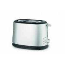 Toaster BEKO TAM6201