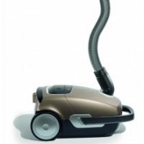 Vacuum cleaner BEKO VCC 6480 T
