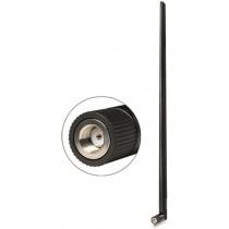 Antenna DE-LOCK / 88450
