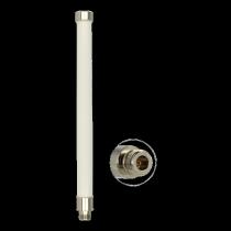 Antenna DE-LOCK /  89440