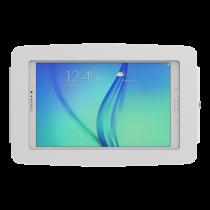 "Wall mount Maclocks Space Galaxy Tab A 10.1"", white / 910AGEW"