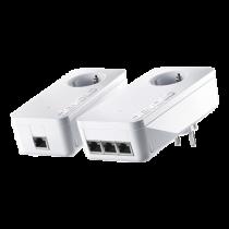 Powerline Devolo white / 9913