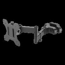 ARM-0305