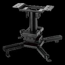ARM-0410