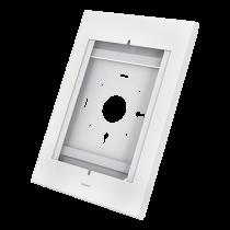 "DELTACO biroja plāksne iPad 9,7 "", pro 10,2"", Sam 10,1 """