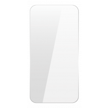DELTACO ekrāna aizsargs iPhone 6/7/8 / SE (2020)