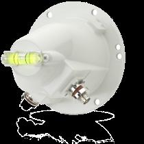pārveidošanas komplekts RD-5G30 un RD-5G34 slīps 45 grādu airFiberX