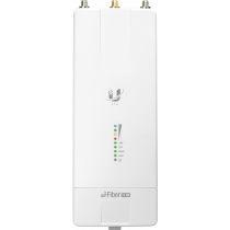 Ubiquiti airFiber 5XHD PTP LTU, 1+ Gbps, WISP Backhaul, 2+ miljoni PPS