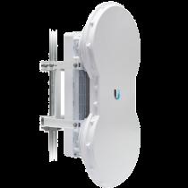 AirFiber5 5.4-5.8GHz 1Gbps + Backhaul 5GHz viena vienība