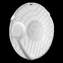 Ubiquiti airFiber 60 GHz / 5 GHz radio sistēma ar 1+ Gbps caurlaidspēju