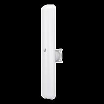 Ubiquiti 5 GHz LiteBeam AC AP 16 dBi 120deg