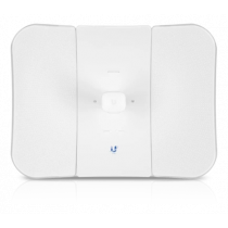 Ubiquiti 5 GHz PtMP LTU tālsatiksmes klients