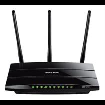 Router TP-Link / ARCHERC1200